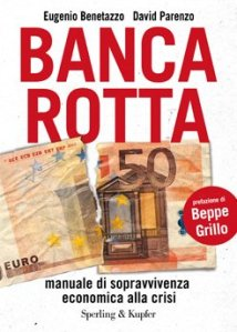 bancarotta2