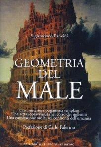 geometria_del_male