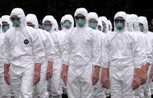 pandemia-pandemic