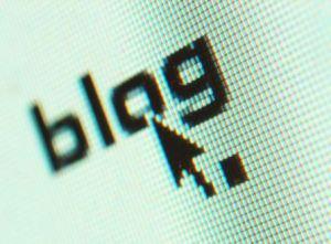 Logo_Blog_generico